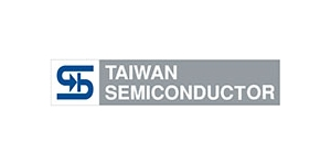 TSC (Taiwan Semiconductor)